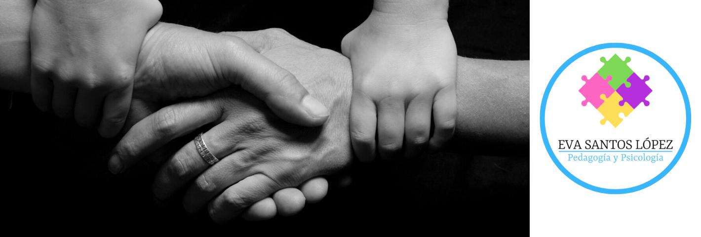 Consejos para progenitores